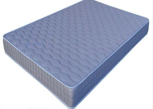 Pack Canape abatible más colchón Visco Carbono 150x190 3 Pack Canape abatible más colchón Visco Carbono 150x190