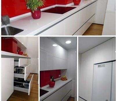 fabricantes muebles cocina sevilla Archivos - mueblesmcaso