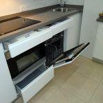 Electrodomésticos para Equipar su Cocina