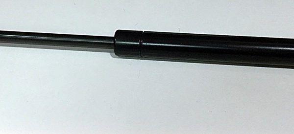 piston gas canape