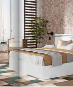 Dormitorio matrimonio 308