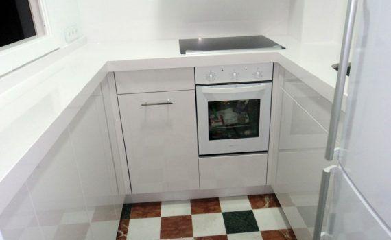 Fabrica cocinas sevilla archivos mueblesmcaso - Fabrica cocinas ...