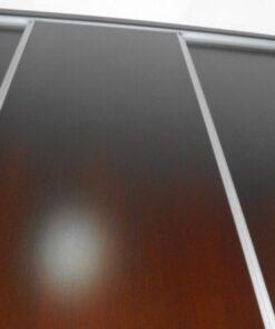 armario-puertas-correderas-1