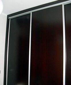 armario-puertas-correderas-3