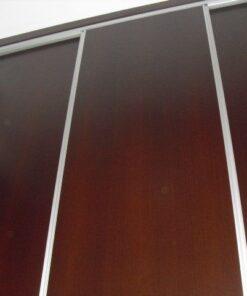 armario-puertas-correderas-6