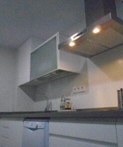 cocina-alto-brillo-blanca-gola-10