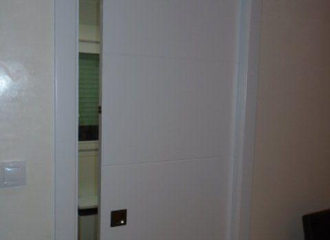 Puertas corredizas para cuartos archivos mueblesmcaso - Puertas correderas para habitaciones ...