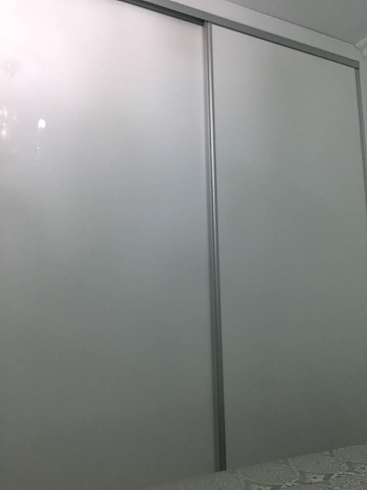 armario-puertas-alto-brilo-2