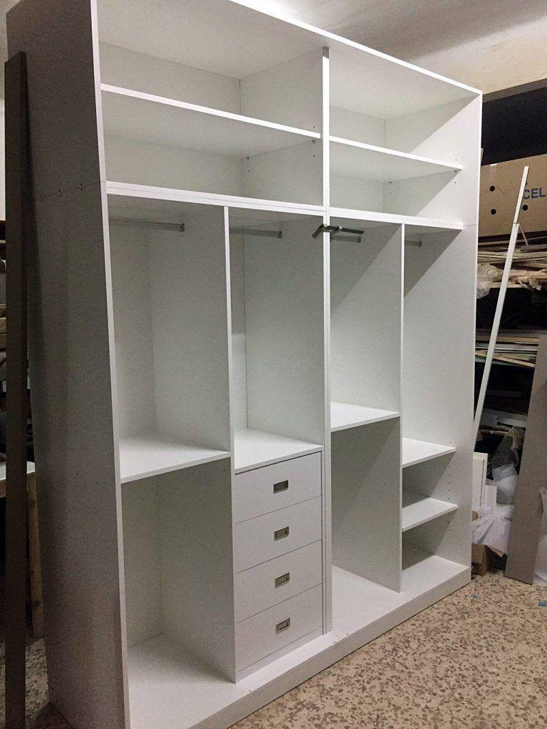 interior-armario-1