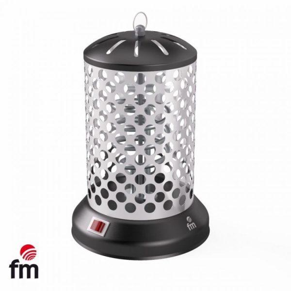 Brasero eléctrico FM BL1450 450W- LORITO