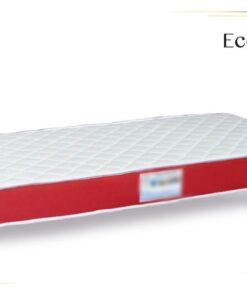 Colchón ECO 20