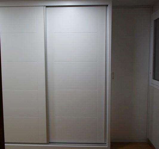 Armario a medida puertas correderas (1)
