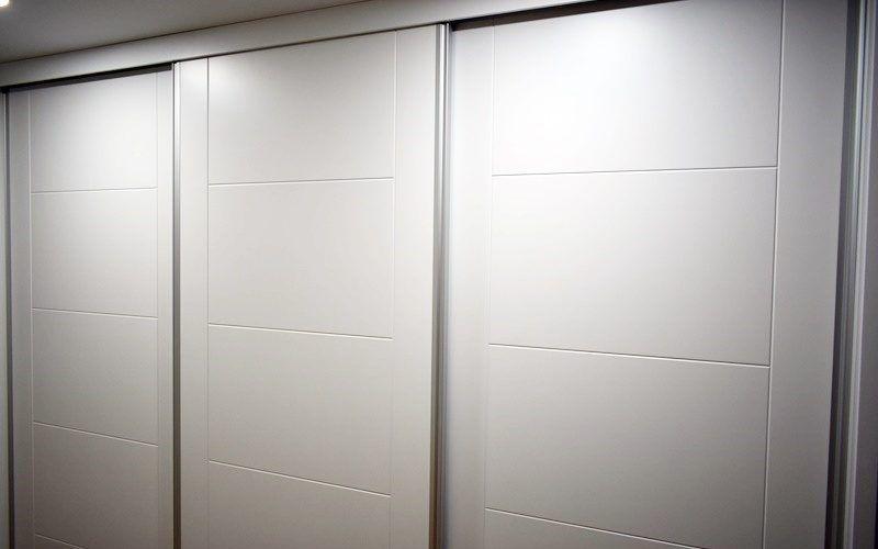 Armario a medida puertas correderas (20)