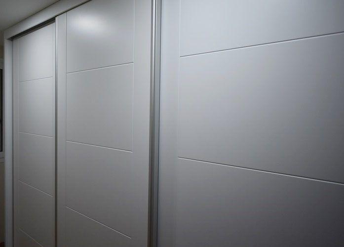 Armario a medida puertas correderas (3)