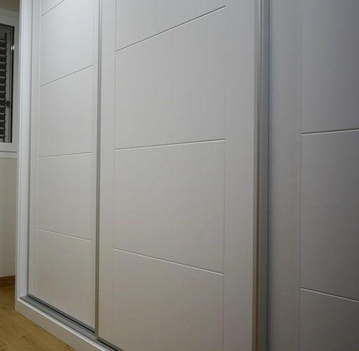 Armario a medida puertas correderas (4)