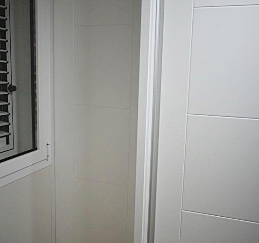 Armario a medida puertas correderas (5)