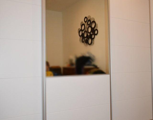 - Armario a medida puertas lacadas (12)