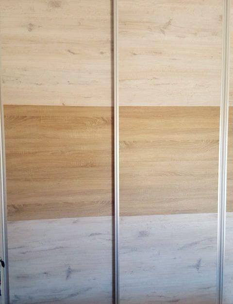 Armarios con puertas correderas y a medida (18)
