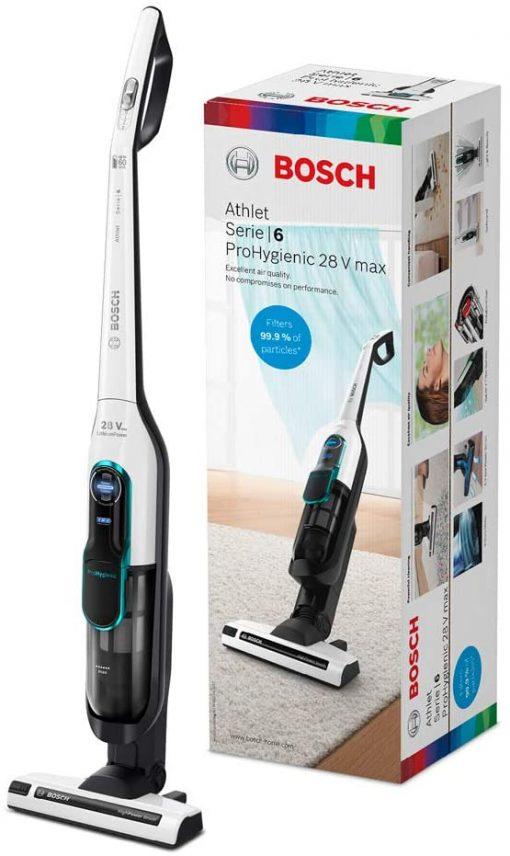 Aspirador Escoba Bosch BCH86HYG2