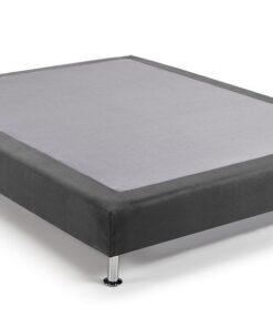 Base tapizada SOMPLUS H20