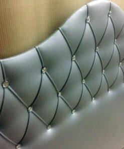 Cabecero tapizado polipiel capitone (11)