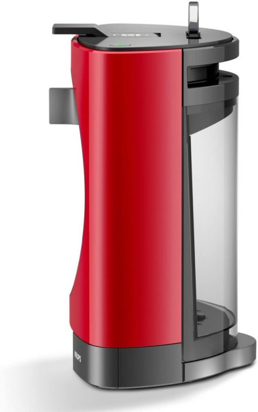 Cafetera Dolce Gusto Krups KP1105SC