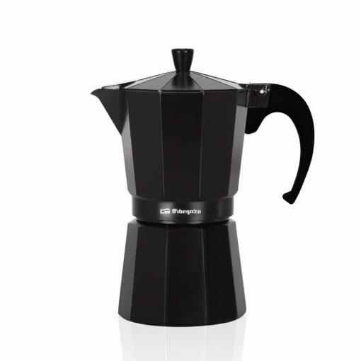 Cafetera Orbegozo KFN310