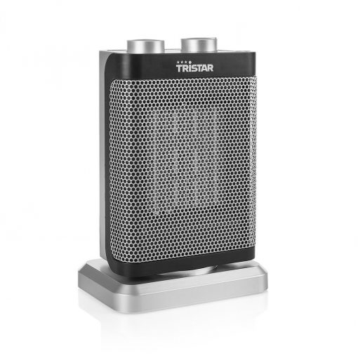 Calefactor Cerámico Tristar KA5065