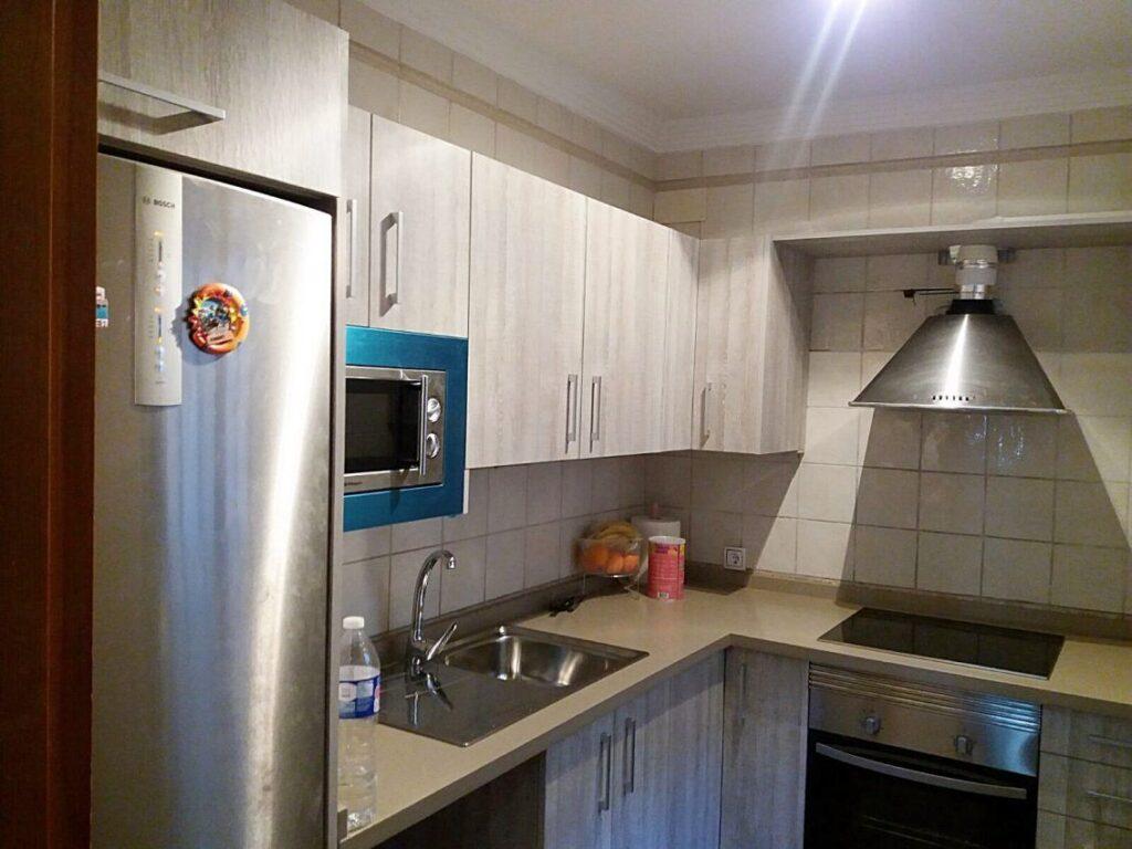 Tiendas cocinas en Dos Hermanas Archivos - mueblesmcaso