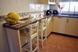 Muebles de Cocina en Sevilla y Dos Hermanas