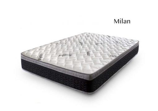 Colchón Milán