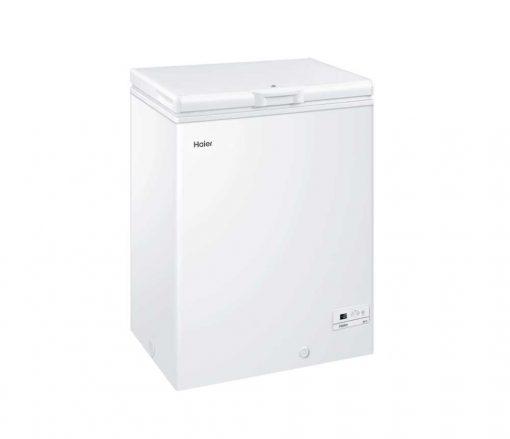 Congelador horizontal Haier HCE-203R