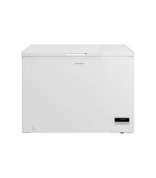 Congelador Horizontal Corbero CCH309W