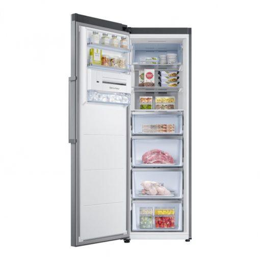 Congelador VERTICAL Samsung RZ32M7135S9ES
