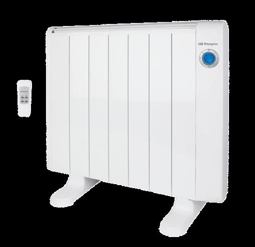 Emisor térmico Orbegozo RRM 1310 W