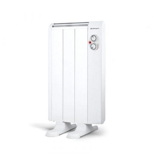 Emisor térmico seco de bajo consumo Orbegozo RRM 500