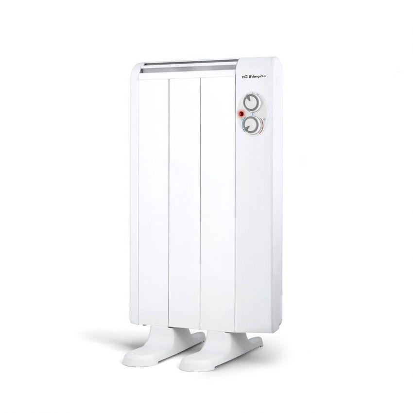 Emisor t rmico seco de bajo consumo mueblesmcaso - Emisor termico consumo ...