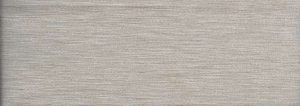 Falda camilla Japon arena