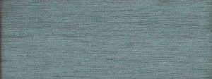 Falda camilla Japon gris