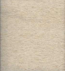 Falda camilla rectangular Beige