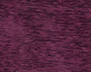 Falda camilla rectangular Berengena