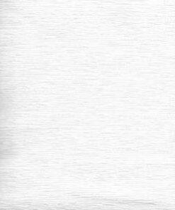 Falda camilla rectangular Blanca