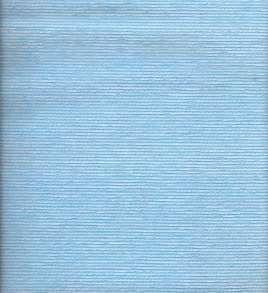Falda camilla rectangular Celeste