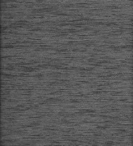 Falda camilla rectangular Gris