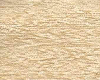Falda camilla rectangular Marfil