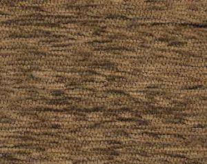 Falda camilla rectangular Marron