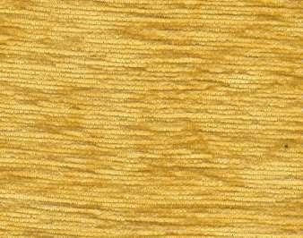 Falda camilla rectangular Mostaza