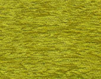 Falda camilla rectangular Oliva