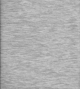 Falda camilla rectangular Perla