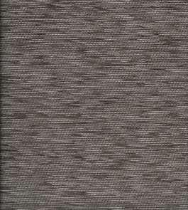 falda camilla color raton